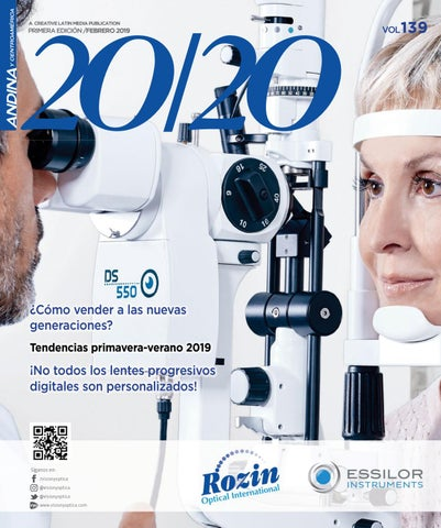 0fa244f9a0 2020 1ra 2019 And en baja by Creative Latin Media LLC - issuu
