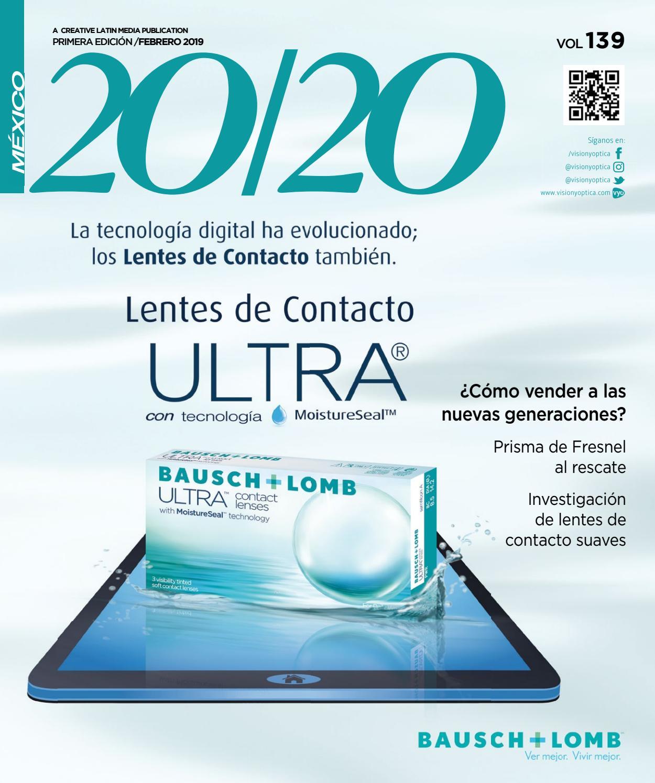 1c6eb948af 2020 1ra 2019 Mx en baja by Creative Latin Media LLC - issuu