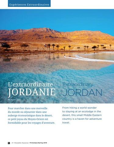 Page 30 of Extraordinary Jordan
