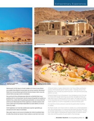 Page 31 of Extraordinary Jordan