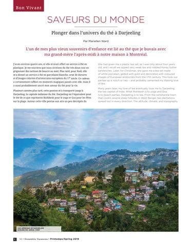 Page 52 of Taking a Tea Pilgrimage to Darjeeling