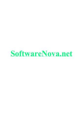 Android spy software erkennen