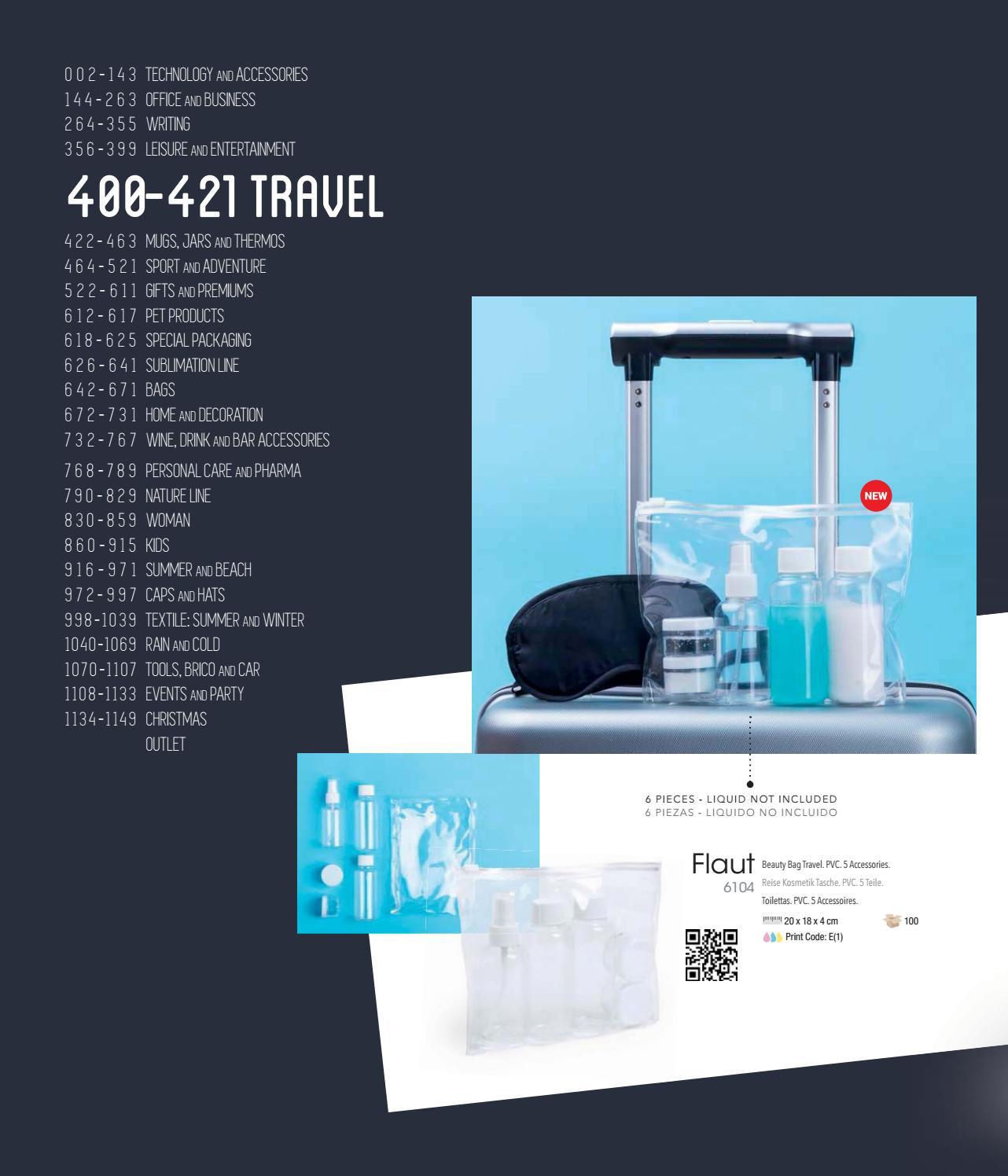 Bracelet Maker Kit AMAV 5278