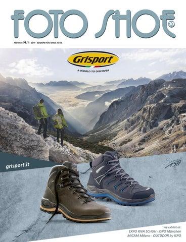 Foto shoe 30 january 2015 by ADESSO TREND - issuu 35c5824fa4c