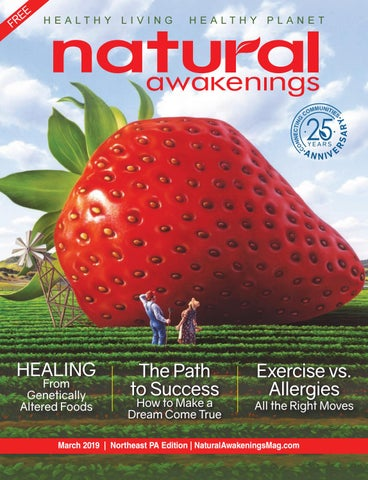 6e64d82111209 Natural Awakenings Magazine - Northeast PA Edition by Natural ...