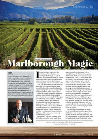 Page 45 of Marlborough Magic