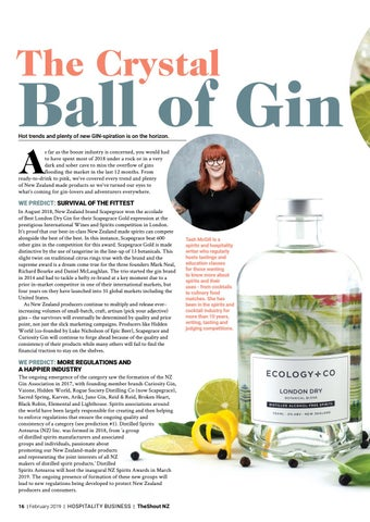 Page 52 of The Crystal Ball of Gin
