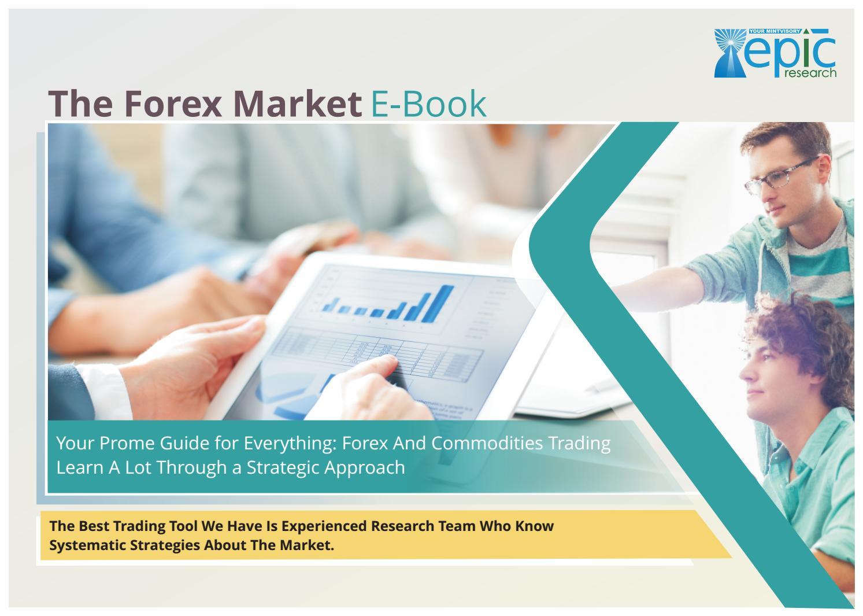 forex market book download