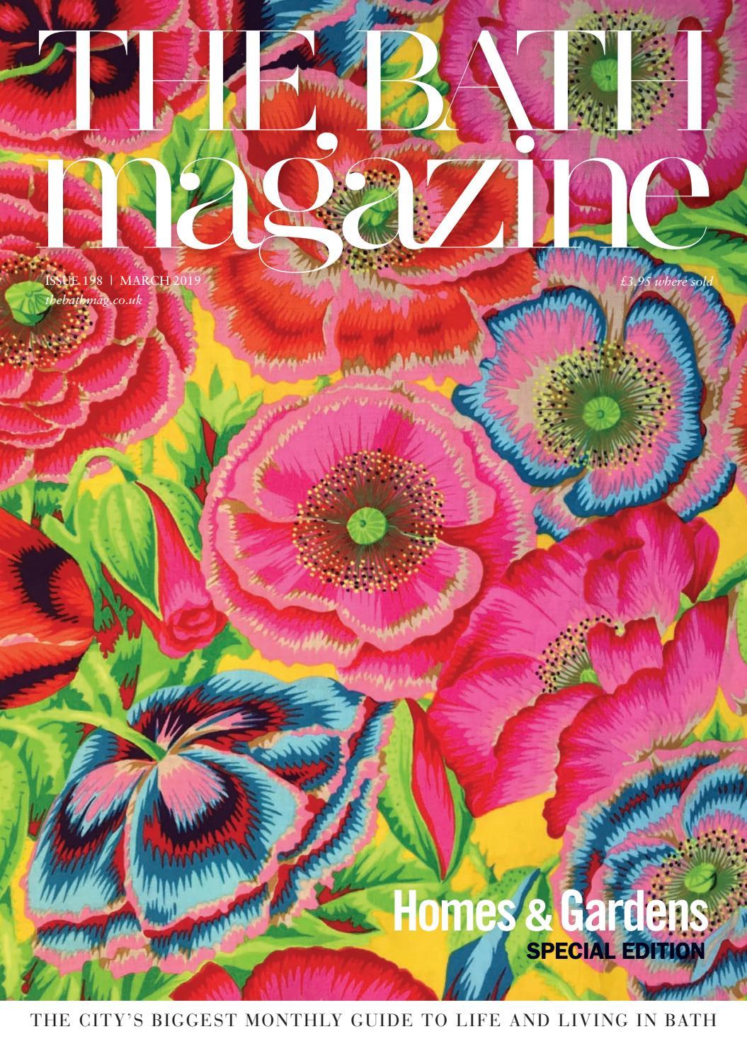 Spin-off magazine winter 1987 black welsh kaffe fassett