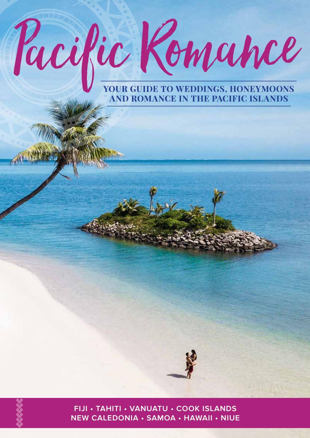 """Hawaiian Hawaii Beach Pool Bath Towel 60/"""" x 32/"""" ~ RAINBOW /& TROPICAL PARROTS"""