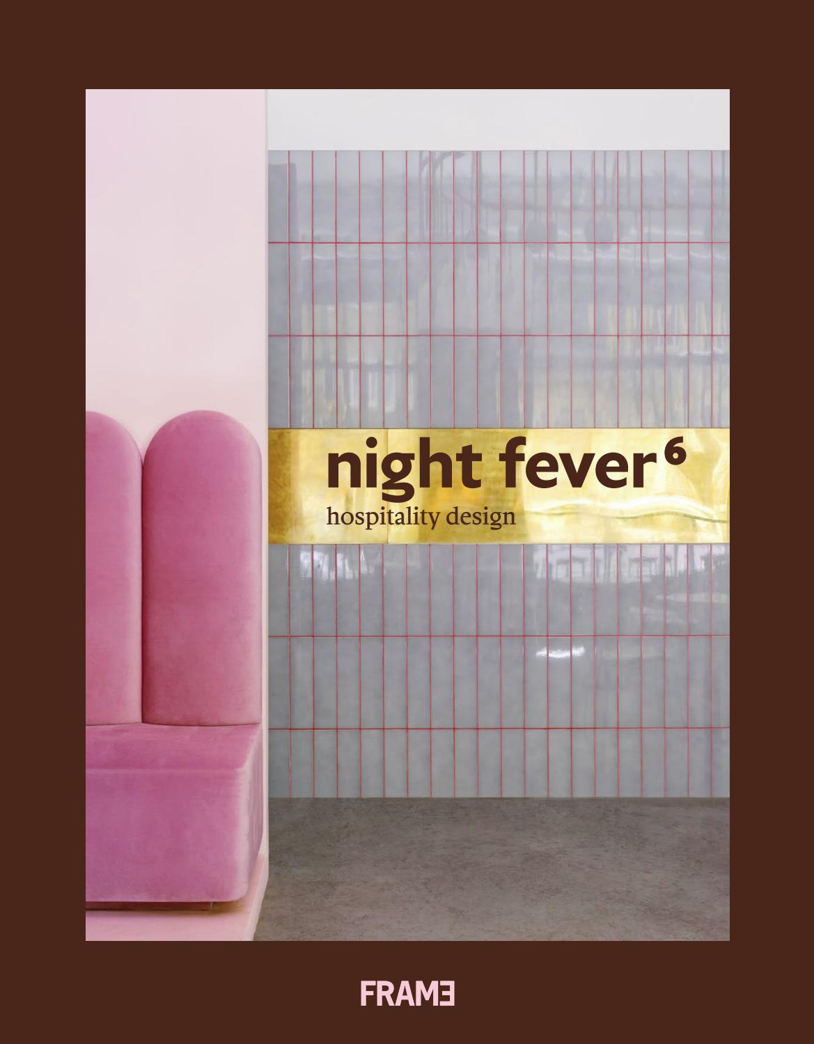Preview night fever 6 by frame publishers issuu