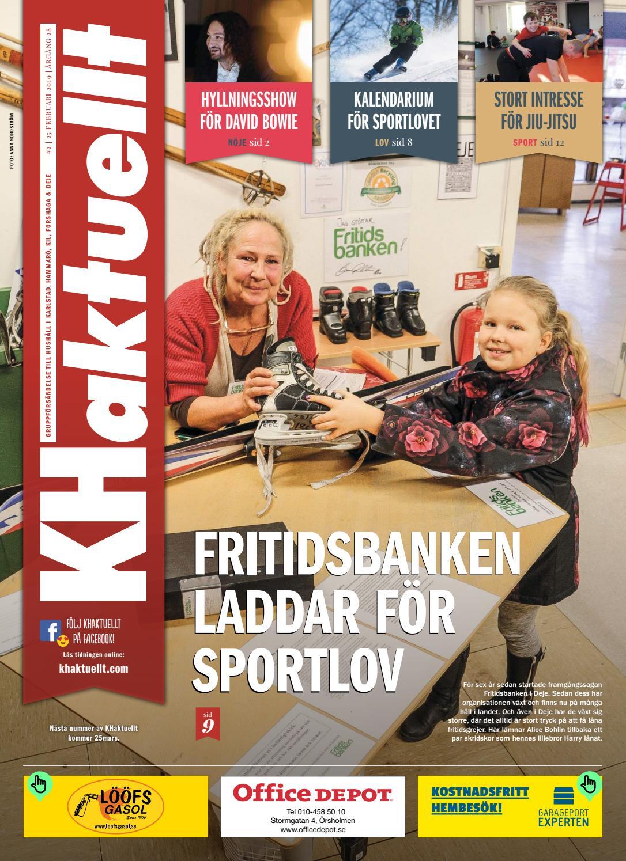 Asta Larsson, Björnvägen 17B, Deje | streetanthemrecords.com