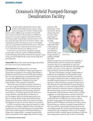 Page 24 of Oceanus's Hybrid Pumped-Storage Desalination Facility