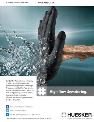 Page 28 of How ROTEC is Improving Desalination Technology Around the World