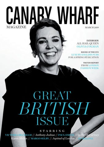 The Social Connection Magazine (July 2012)