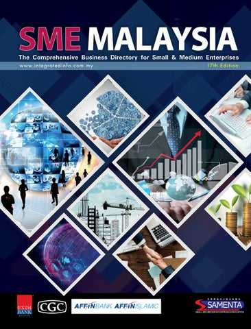 Malaysia MICE 2018/2019 (11th Edition) by Tourism Publications Corporation Sdn Bhd - issuu