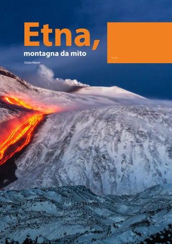 Page 139 of Sicilia - Etna, montagna da mito