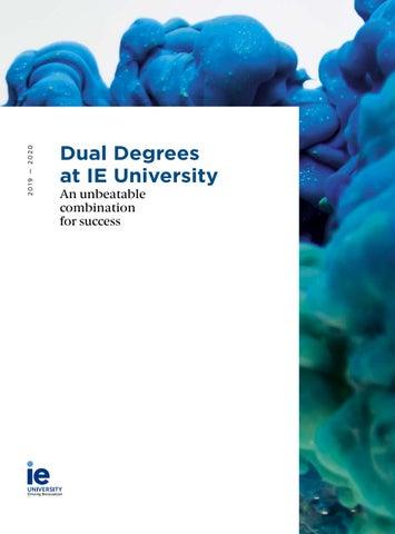 Duke Academic Calendar 2020 19.Wwa Upa D1 2018 By Ef Education First Issuu