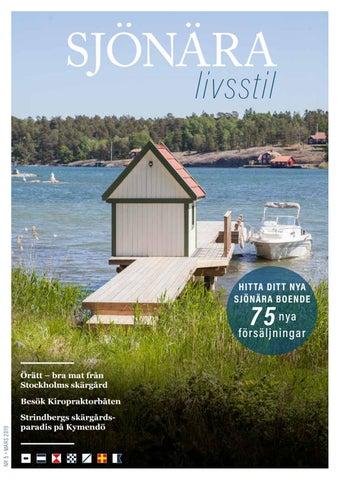 Visitskargarden 2018 by Visitskärgården - issuu a9e7f69b0f257