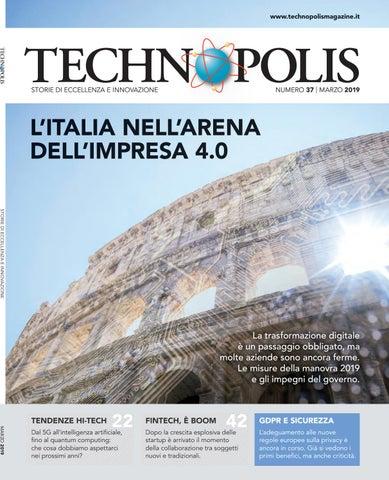 341c8addca Page 1 of L'Italia nell'arena dell'Impresa 4.0