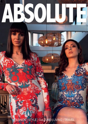 6f0ff1a9c4b3 Absolute Sussex Spring edition 2019 by ABSOLUTE MAGAZINE GROUP - issuu