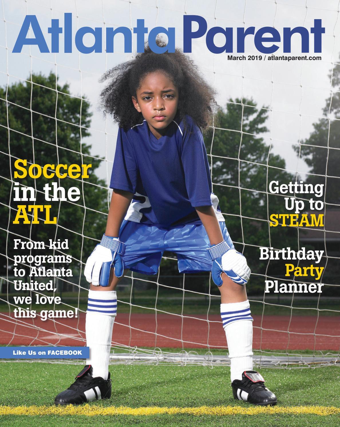Atlanta Parent March 2019 by Atlanta Parent - issuu 773449548