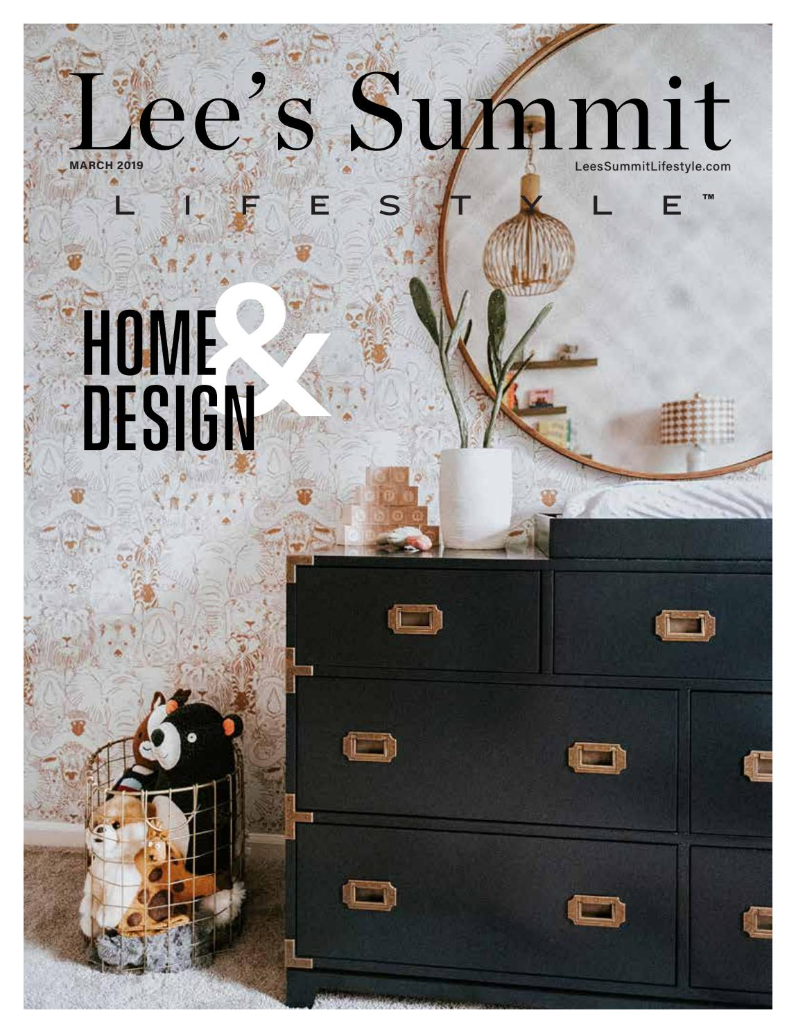 primitive home decor and more cheap home decor.htm lee s summit  mo march 2019 by lifestyle publications issuu  summit  mo march 2019 by lifestyle