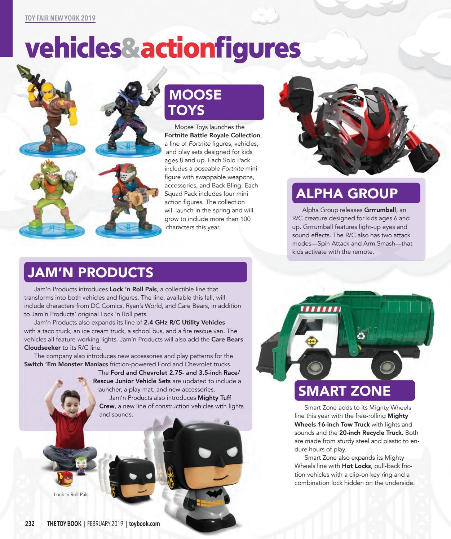 Fortnite Moose Toys 2019 | Fortnite Aimbot Mobile Apk