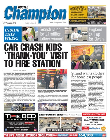 574d34813a B0919 by Champion Newspapers - issuu