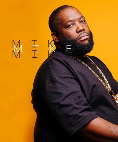 Page 51 of KILLER MIKE