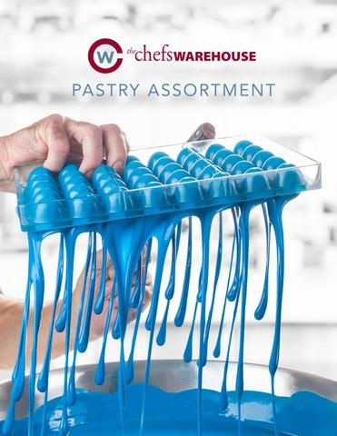 Table De Chevet 40 X 30 X 50 Cm Teck Pure And Mild Flavor Furniture