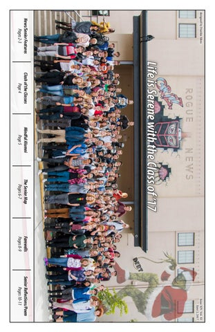 9383846bfab5e June 2017 (Graduation Edition)