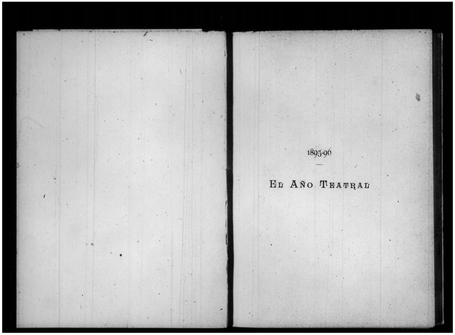 267676e6a 1895-96 El año teatral