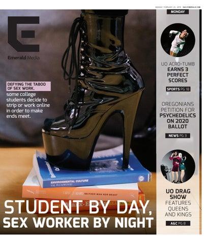 36b2fc9bc 02 25 19 Emerald Media - Monday Edition by Emerald Media Group - issuu
