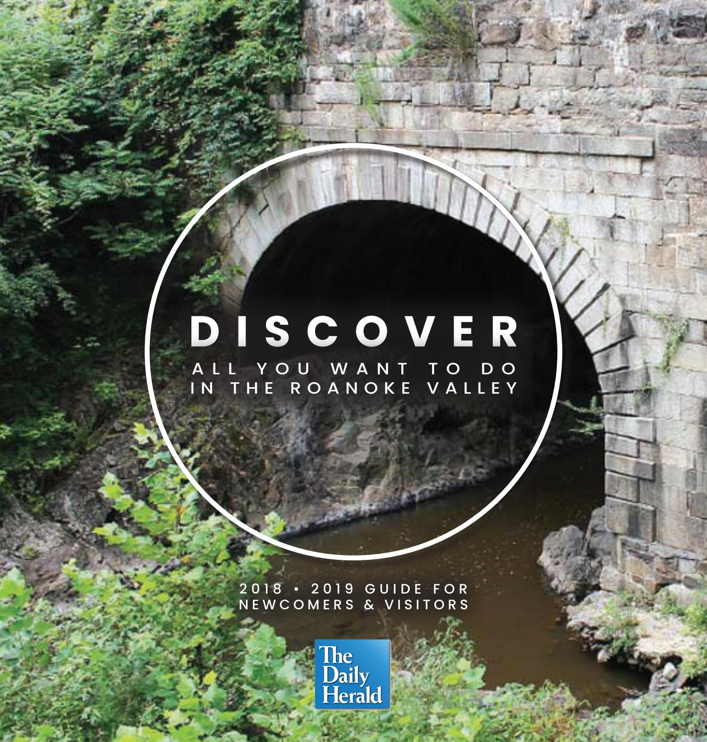 Discover Magazine by Leslie Long - issuu
