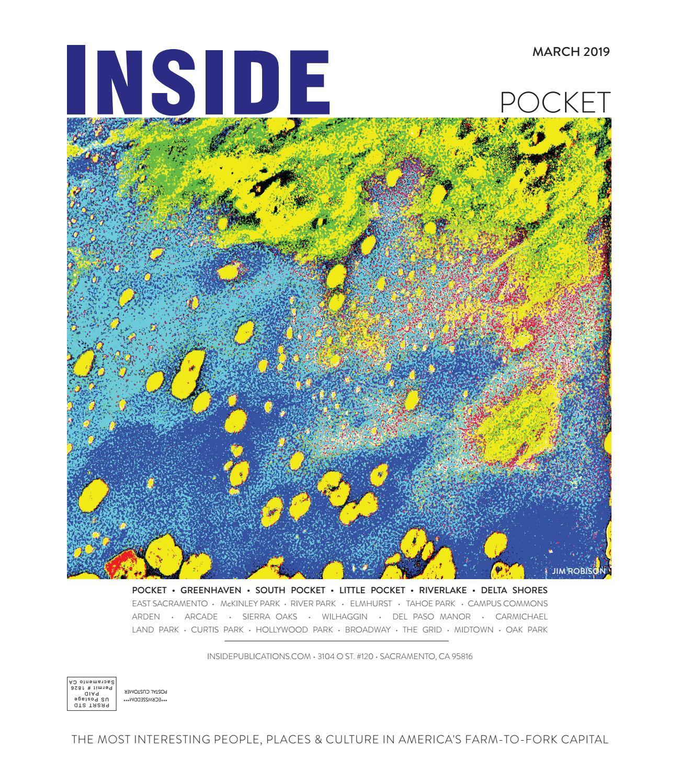aab1691e Inside Pocket - March 2019 by Inside Publications - issuu