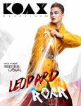 KOAX Magazine #2