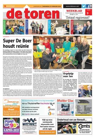Turijn Lijkwade nieuwe Carbon dating