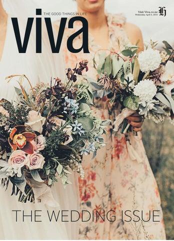 c886e14b5 NZH_Viva_WeddingIssue_4thApril2018 by NZME. - issuu