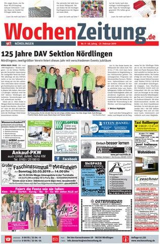 Sammeln & Seltenes Kreativ Ehrenzeichen Deutscher Alpenverein 50 Jahre