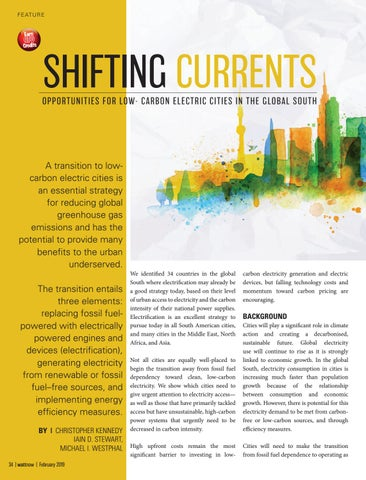 Page 34 of Shifting Currents