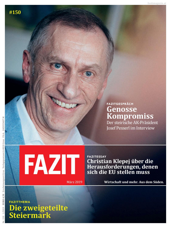 Welches Datingportal ist die Nummer 1 in Graz?