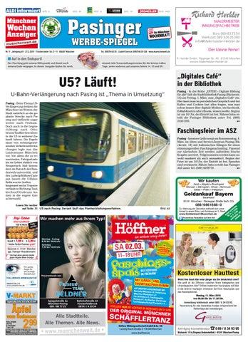 94546fbf7d3756 KW 09-2019 by Wochenanzeiger Medien GmbH - issuu