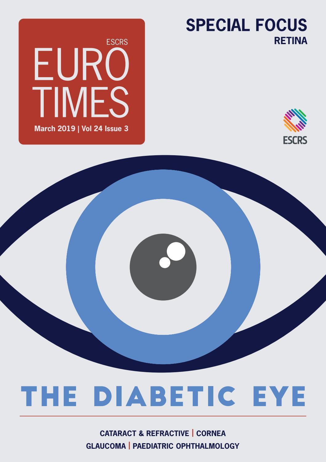 Eurotimes Vol 24 Issue 3 By Eurotimes Issuu