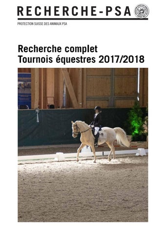 rencontres sportives 2017 buchs