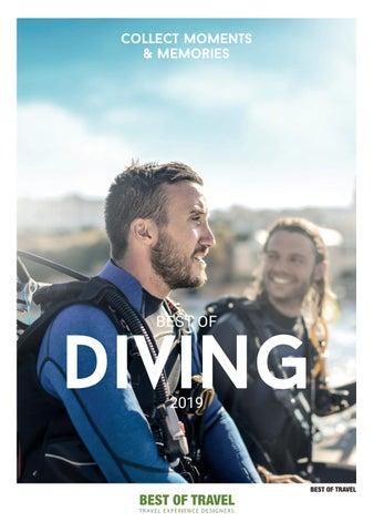 Time Magazine dating zwembad