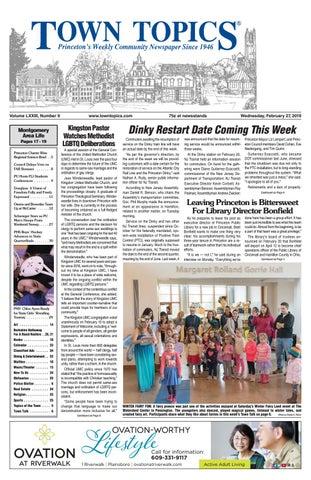a1e8ecff5a958e Town Topics Newspaper