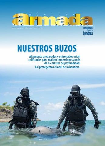 Revista Armada By Revista Armada Issuu