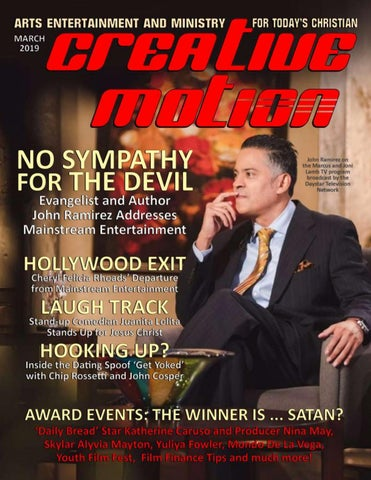 Dating site voor Satans