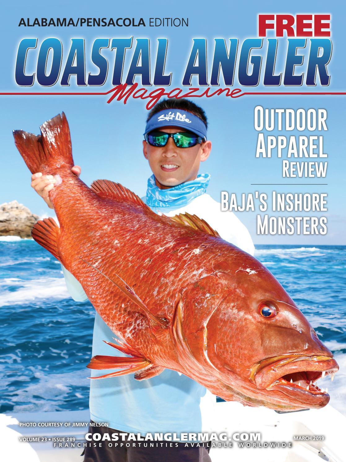 Cherokee Lake Sticker Striped Bass Fishing Decal GUARANTEED 3 years no fade
